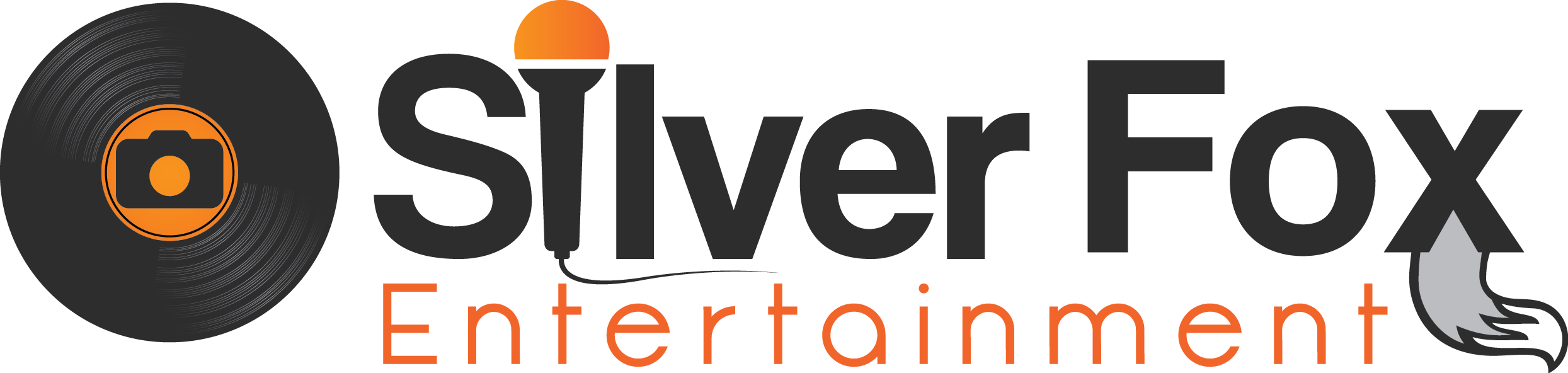 Silver Fox Entertainment